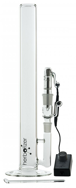 herborizer-tube-xl-vaporizerWEB