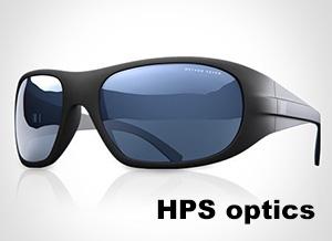 HPSoptics