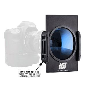 camera-lens-filter