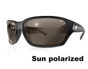 sunpolar