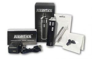 herbstick-box-(3)